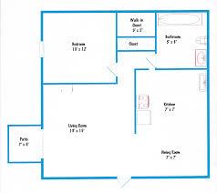 54 basic floor plans floor basic floor plan basic floor plans pics photos basic floor plan