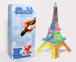 25 best 3doodler creation ideas top 25 best gifts for women who have everything