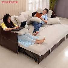 White Pull Out Sofa Bed Amazing Buy Pull Out Sofa Bed Intended For Leather Unique Lazy Boy