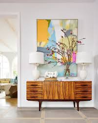 Magazine Wall Art Diy by Stunning Colorful Huge Abstract Painting A University Park