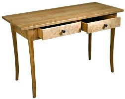 Hallway Table With Drawers Hall Table With Drawers