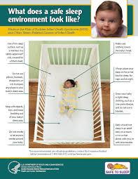 shelia u0027s ece professional blog child development and public