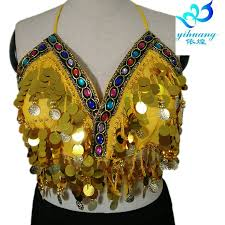 Bollywood Halloween Costumes Buy Wholesale Bollywood Halloween Costumes Women