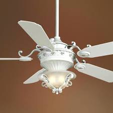 Country Style Ceiling Fans With Lights Ceiling Fan Country Style Ceiling Fan With Light Country Ceiling