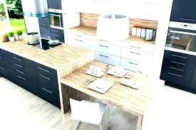 table bar rangement cuisine table cuisine rangement table avec rangement cuisine table cuisine