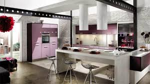 kitchen designs fashion reliable
