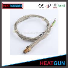 fire sense patio heater thermocouple patio heater thermocouple patio heater thermocouple suppliers and