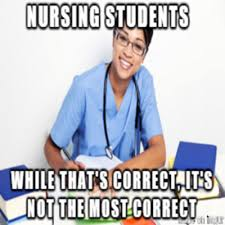 Nurse Meme Funny - funny nursing memes qd nurses