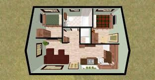 1920x1440 small contemporary home plans design playuna