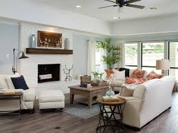 best 25 fixer upper white paint ideas on pinterest joanna