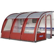 Caravan Awnings For Sale Ebay Buy Towsure Panama Xl 390 Caravan Awning 390cm Easy Erect