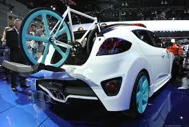 hyundai 3 door veloster veloster 5 doors 2014 hyundai veloster turbo r spec offbeat 3