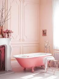 best 25 pink bathrooms designs ideas on pinterest pink