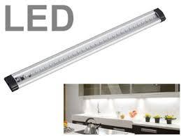 eclairage led cuisine plan de travail prix du regled30 sur la boutique electronique fcosinus