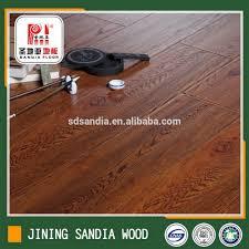 unilin click eco friendly high gloss eir laminate flooring buy
