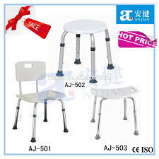 bath chair rubber tips bath chair rubber tips suppliers and