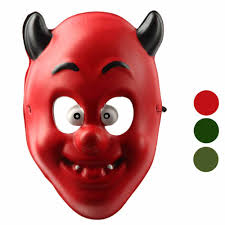 Funny Face Halloween Masks Cheap Party City Funny Costumes Find Party City Funny Costumes