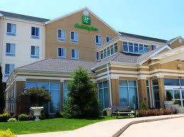 is in n out open on thanksgiving holiday inn effingham hotel by ihg