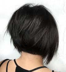 2015 angeled short wedge hair the full stack 30 hottest stacked haircuts