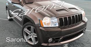 05 jeep laredo custom jeep grand sarona
