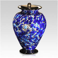 urns for cremation useful tips to buy a cremation urn