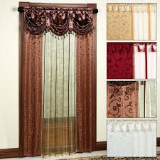 Cabin Style Curtains Outdoor Cabin Curtains Inspirational Rustic Cabin Curtains