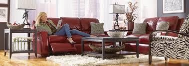 Living Room Furniture Lazy Boy Lazy Boy Living Room Furniture