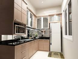 Minimalist Kitchen Design Best Minimalist Kitchen Design For Small Space Kitchen Best