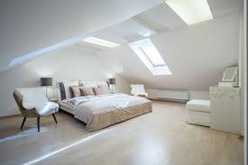 Loft Bedroom Ideas 31 Attic Bedroom Ideas And Designs
