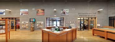 bureau center martinique cedar city brian tourism bureau visitor center 3
