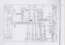 toyota wiring diagram toyota schematic diagrams wiring diagram
