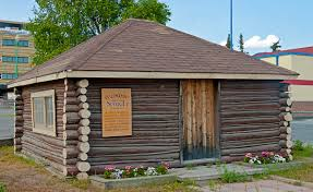 100 single story cabins one level floor plans 3 bed floor