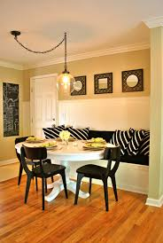 Dining Table Lighting by Love The Light Over The Dining Room Table What Is The Brand