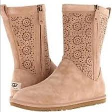 womens ugg lo pro boot chestnut 78 ugg shoes nwot ugg lo pro s n 1003525 from live 4