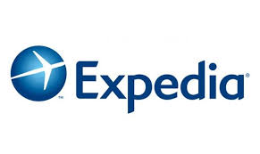 travel company images Travel company expedia reports growth within internal caribbean jpg
