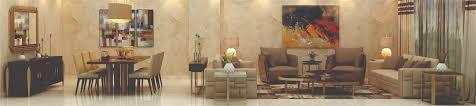 complete home interiors mofurnishings com complete home interiors modular kitchen design