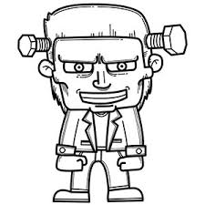10 cool coloring pages boys print free
