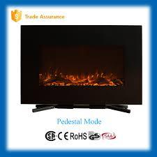 wholesale decorative electric fireplace online buy best