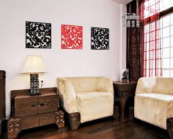 Pvc Room Divider Folding Screen Picture More Detailed Picture About Bird Room