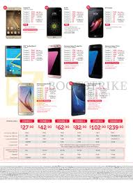 100 mobile plans updated new t mobile mvno ultra mobile is