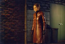 buffy the vampire slayer u0027 u0027s costume designer on the show u0027s undying