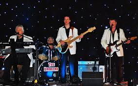 the bizz wedding band wedding bands derry londonderry