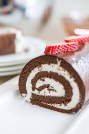 best 25 chocolate sponge cake ideas on pinterest chocolate