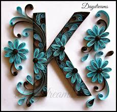 27 finest paper quilling designs and artworks paper quilling