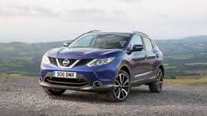 nissan finance total loss nissan qashqai car deals with cheap finance buyacar