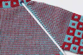 top down raglan sweaters secret to fit interweave