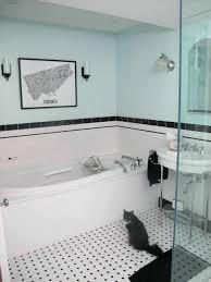 Blue Glass Tile Bathroom Tiles Blue Bathroom Tiles Uk Blue Slate Floor Tiles Uk Blue