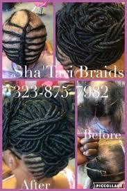 crochet style on balding hair crochet weave w alopecia net great coverage serving atlanta and