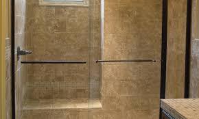 Discount Shower Doors Glass by Shower Glass Shower Door Repair Glorious Glass Shower Doors Usa