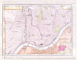 Louisville Map Louisville Stock Photos U0026 Pictures Royalty Free Louisville Images